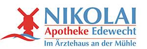 Nikolai-Apotheke